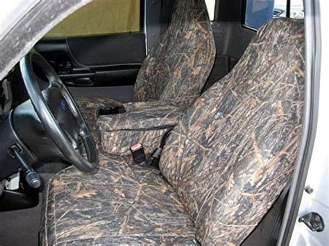 ford ranger bench seat covers compare price to 60 40 camo seat covers tragerlaw biz
