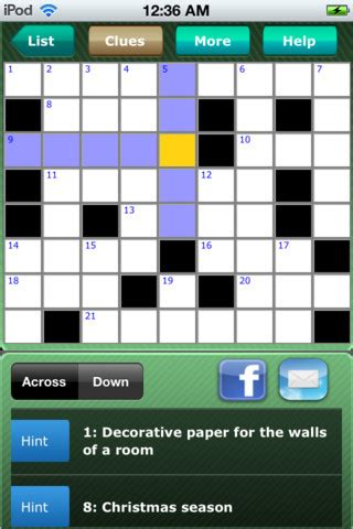 easy crossword puzzles app crossword puzzles to print easy crossword