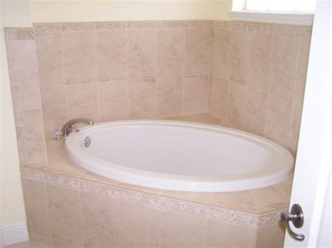 roman bathtub florida state certified class a air conditioning