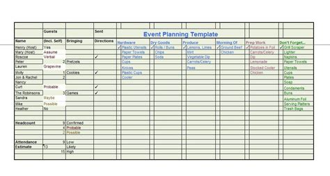 checklist sheet template 50 printable to do list checklist templates excel word