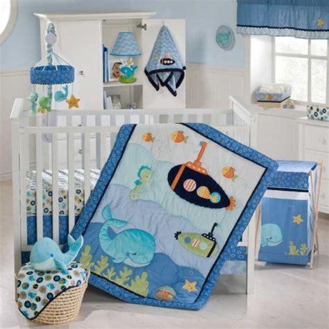 best crib bedding best products kids line blue lagoon 8 piece crib bedding