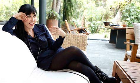 biografia susana zabaleta biografia susana zabaleta newhairstylesformen2014 com