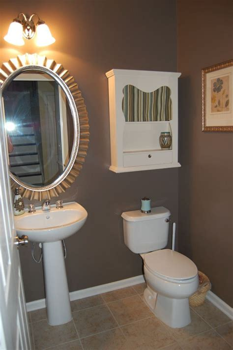 Paint Color For Bathroom by Paint Colors For Bathrooms Without Windows Grey Color