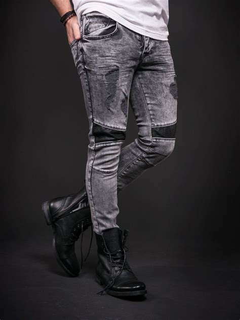 Vans Black Celana Denim Slimfit 17 best images about celana on trekking trousers and