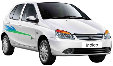 tata indica 18 cars with mileage of over 25 km l in india iab picks
