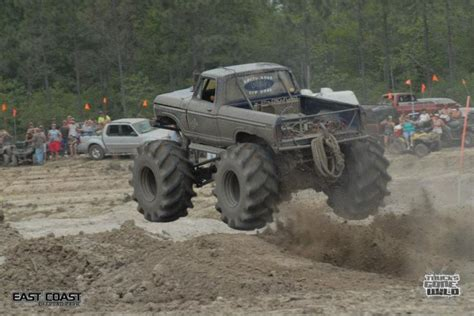 truck mud bogging trucks mud bogging terra firma
