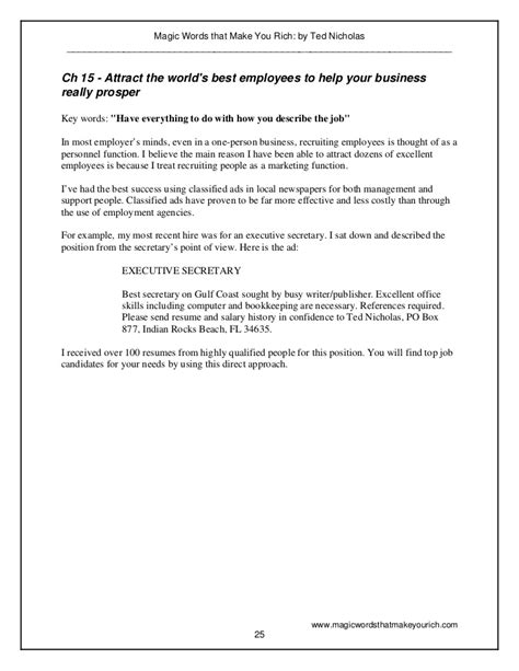 physics homework help i dont even where to begin essay gsple past papers graduate