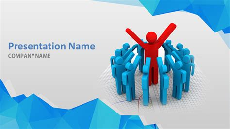 team building powerpoint presentation templates free teamwork powerpoint presentation
