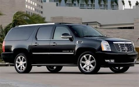 how things work cars 2010 cadillac escalade esv electronic valve timing 2010 cadillac escalade esv overview cargurus