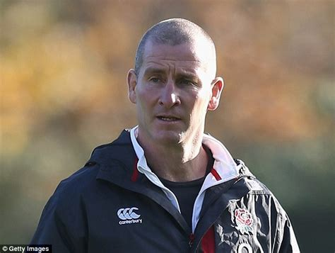 farrell on the bench stuart lancaster backs owen farrell to make big impact from the bench daily mail online