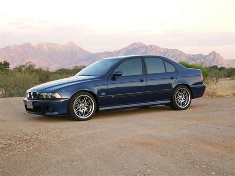 2001 bmw m5 information 2001 bmw m5 information and photos momentcar
