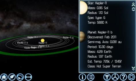 exploration lite full version free download for android exoplanet explorer lite free android app android freeware