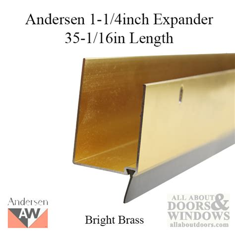 andersen door bottom sweep replacement screen door sweep frasesdeconquista