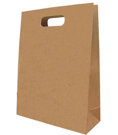 Paper Bag - paper bags