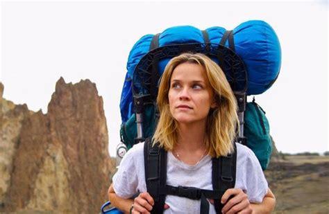 film wild film review wild