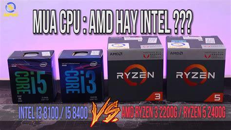 Amd Ridge Ryzen 3 2200g 3 7ghz 4c4t Apu cpu amd ryzen 3 2200g 3 5 upto 3 7ghz 4 cores 4 threads