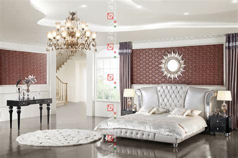 Buy Bedroom Set Dubai Bedroom Furniture Dubai Interior Design