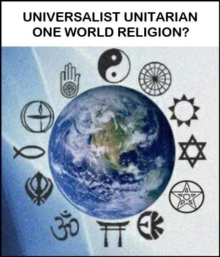 one world six religions rel one world religion when