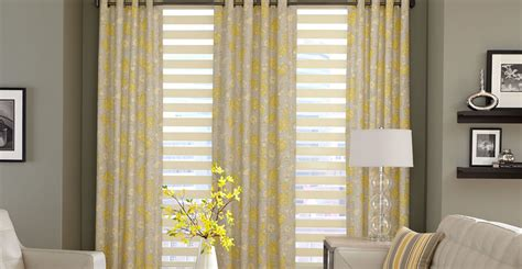 Curtains And Blinds Curtains Drapery Panels Decorative Hardware From 3 Day