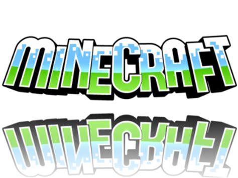 come giocare al multiplayer di minecraft su xbox 360 come giocare a minecraft gratis al pc wikiwar