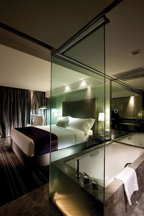 luxury hong kong interiors by 24 astonishing hotel style bedroom designs to get inspired