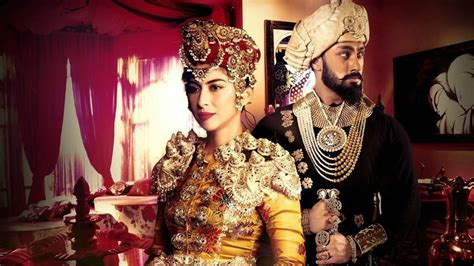 step back in time bring the glamour of the 1920s to your home is historical tv drama mor mahal pakistan s answer to game