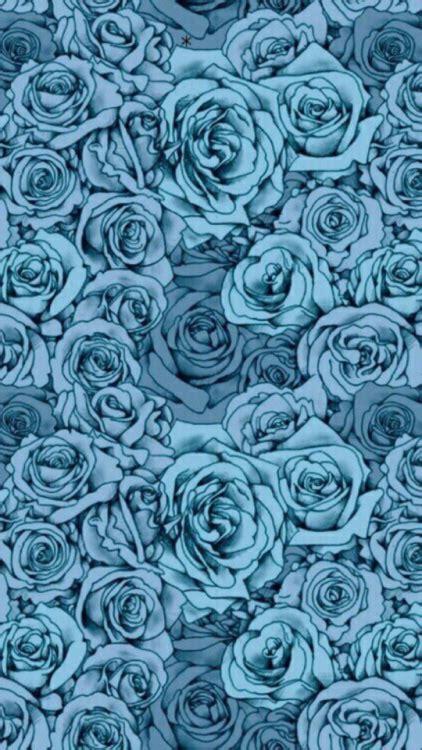 rose pattern screen lock lock screen flowers tumblr
