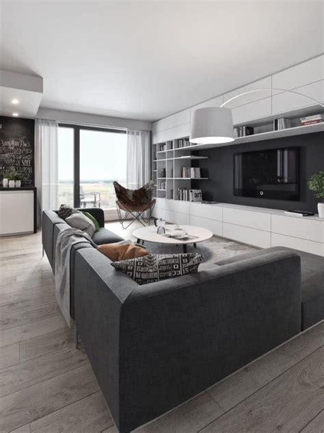 different living room designs 56 salas de tv decoradas fotos para te inspirar