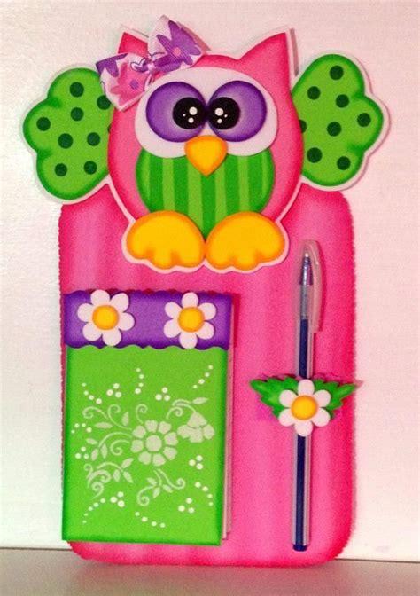 imagenes de dulceros navideños para niños de preescolar 61 mejores im 225 genes sobre goma eva en pinterest marco de
