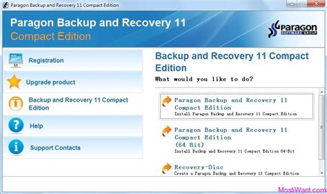 free full version data recovery software for hard disk yodot hard drive recovery keygen software license