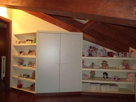 cabine armadio cartongesso foto pareti in cartongesso con porta a scomparsa porta