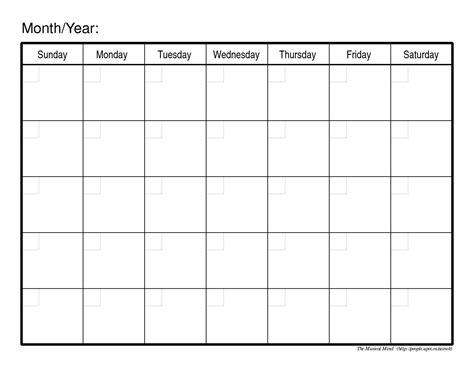 printable calendar 2015 philippines printable calendar 2018