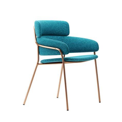 the armchair strike p armchair by debi dimensiva