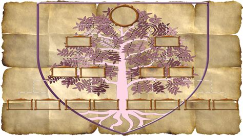 family tree downloadable template family tree templates