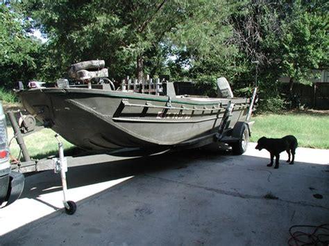 lund boats unsinkable jon boat float pods t