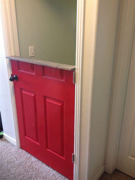 doors here u0027s a creepy horror from