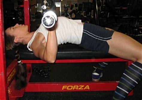 proper benching technique bench press technique bodyrecomposition