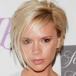 the haircut 2013 hairstyles and fashion news