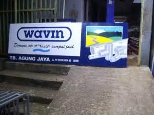 Hiasan Dinding Poster Untuk Tempat Usaha Spa Dan Salon 40 90x135cm promosi murah meriah dari tempat usaha new iqmal tahir