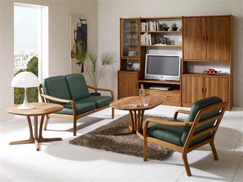1260 teak wood living room furniture manufacturer in