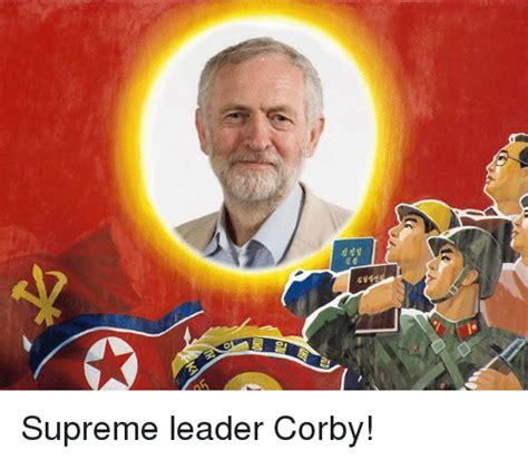 supreme leader 25 best memes about supreme leader supreme leader memes