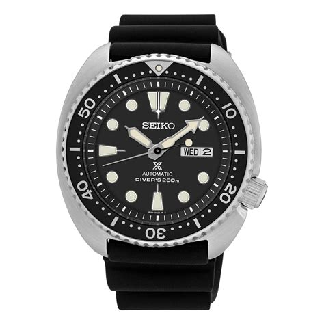 Seiko Diver S Srp777 25 best seiko dive watches for you to see the