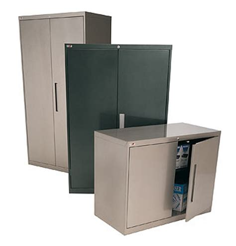 cabinet with locking doors wood storage cabinet with locking doors metal storage
