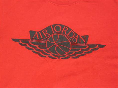 Air T Shirt Wings nike air i wings t shirt