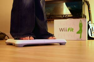 Can Actually Help You Get Fit by Does Wii Fit Really Help You Get Fit Mobilelife Today