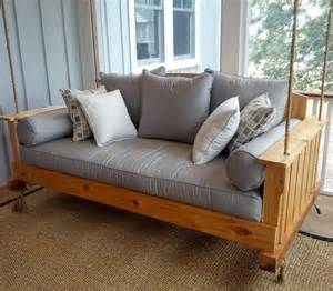 porch swing and hanging sofa style6 1 jpg images frompo