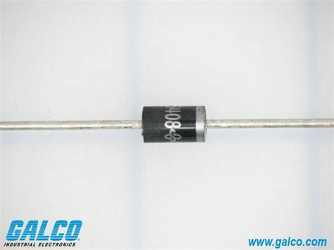 diode uf5408 diode uf5408 28 images vishay part uf5408 diode oem 1000v 3a dappz ultra fast recovery