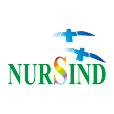nursind chiede regolamento mobilit 224 interna al