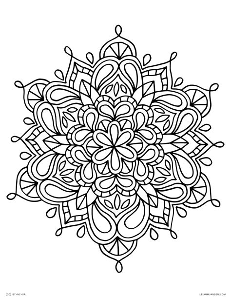 Girly M Coloring Pages by Jade Synergy Lineart By Rachaelm5viantart On Deviantart