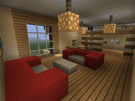 minecraft home interior 2018 small modern home minecraft project pewpewpew home minecraft and modern interiors